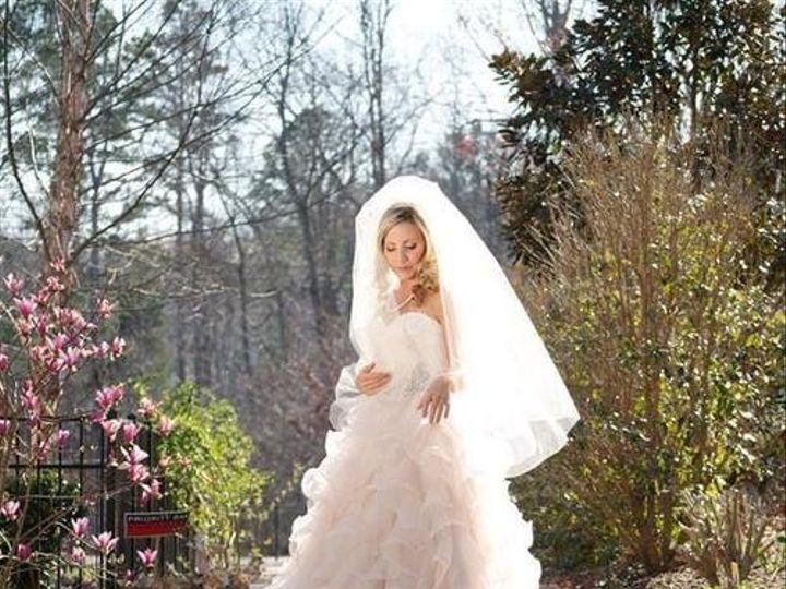 Tmx 1448291560714 10405724101524355990644691339952708n Matthews wedding dress