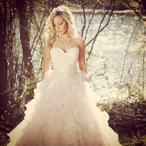 Tmx 1448291567671 10437184101524355990494691813055147n Matthews wedding dress