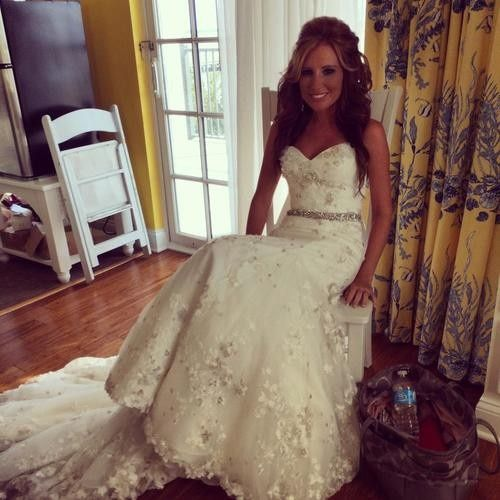 Tmx 1448291574676 10455836101521891020760165390528020896850029n Matthews wedding dress