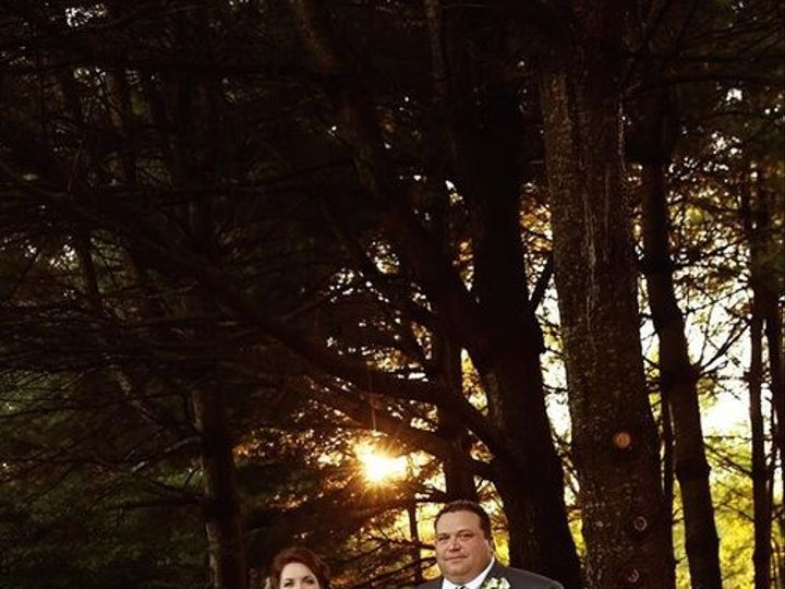 Tmx 1448291592755 10700235101525401227140538417857842140673749o Matthews wedding dress