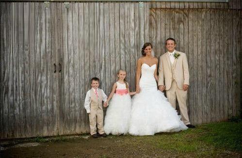 Tmx 1448291600650 Adf Matthews wedding dress