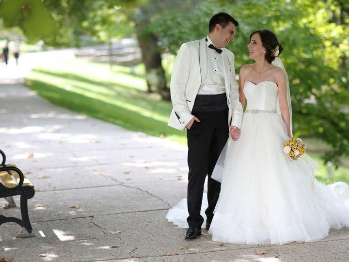Tmx 1448291613799 Gokg7pti947ds4ejlc70id97fe8ywwnwjpvh4l54owcvz2meyx Matthews wedding dress
