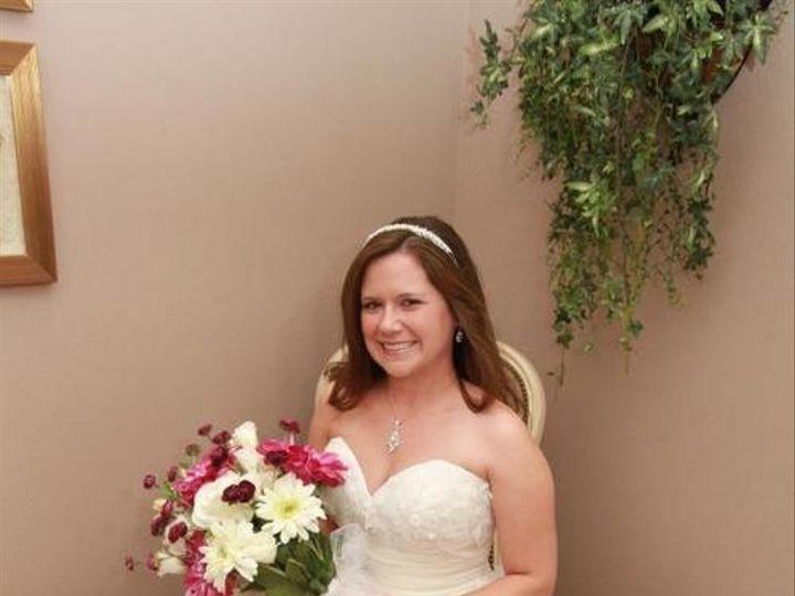 Tmx 1448291633662 Jessicahardisoncarpenter Matthews wedding dress