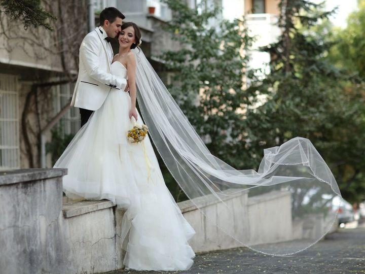 Tmx 1448291656771 P96unnn7dszst8h1j5q Shh3enpt7fns5xr9ez Rqv8kz0qct3 Matthews wedding dress