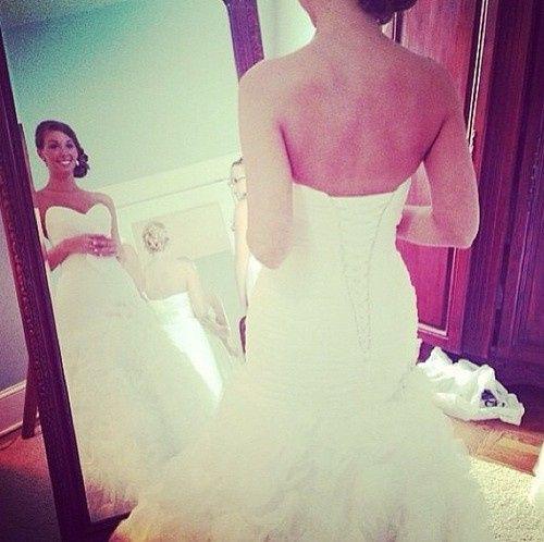 Tmx 1448291671720 Photo2 Matthews wedding dress