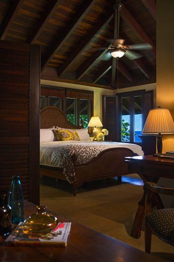 guestroomkingoceanview0712