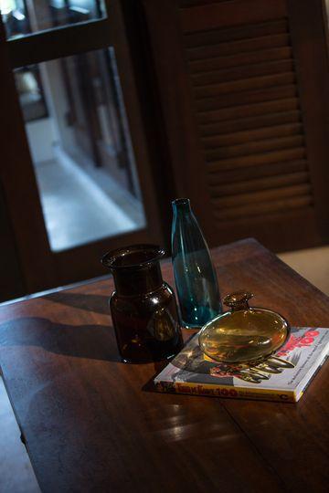 guestroomkingoceanview0720