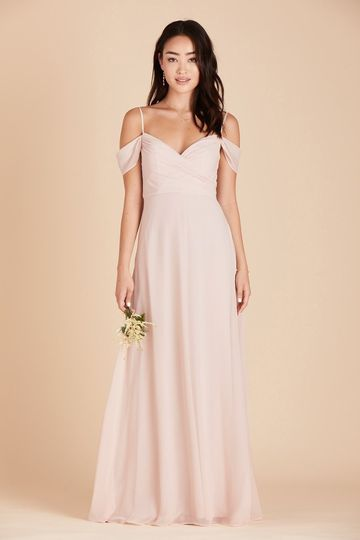 3da2567064 Birdy Grey - Dress & Attire - Los Angeles, CA - WeddingWire