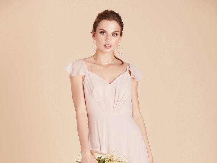Tmx 041719 Birdy Grey Kae Dress 1186 700x 51 989355 1562784278 Los Angeles, CA wedding dress