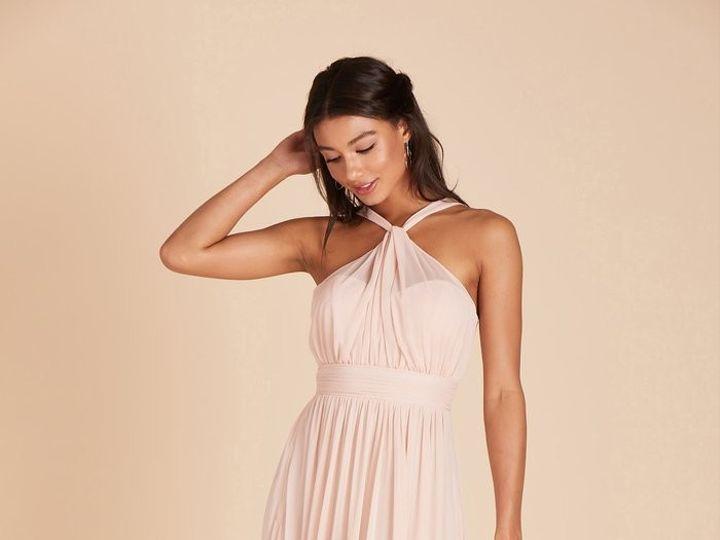 Tmx 041719 Birdy Grey Kiko Dress 0353 700x 51 989355 1562784271 Los Angeles, CA wedding dress