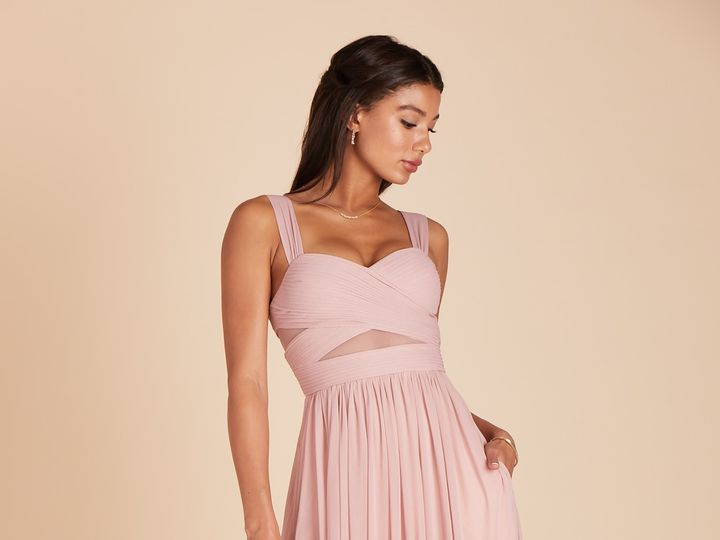 Tmx Birdy Grey Elsye Bridesmaid Dress Rose Quartz 05 51 989355 1562780196 Los Angeles, CA wedding dress