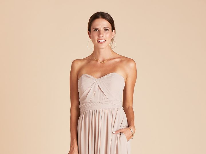 Tmx Birdy Grey Grace Convertible Bridesmaid Dress Taupe 03 51 989355 1562781407 Los Angeles, CA wedding dress