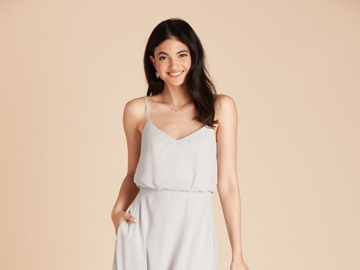 Tmx Birdy Grey Gwennie Bridesmaid Dress Dove Gray 04 51 989355 1562781531 Los Angeles, CA wedding dress