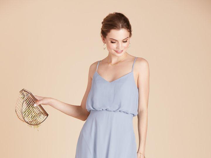 Tmx Birdy Grey Gwennie Bridesmaid Dress Dusty Blue 01 51 989355 1562780332 Los Angeles, CA wedding dress