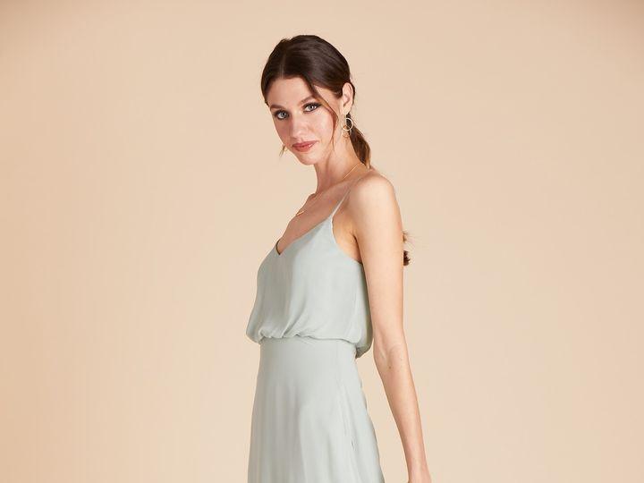 Tmx Birdy Grey Gwennie Bridesmaid Dress Sage 03 51 989355 1562781531 Los Angeles, CA wedding dress