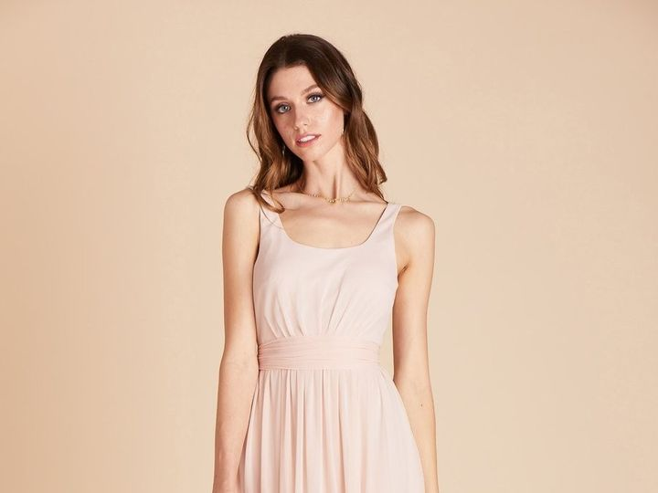 Tmx Birdy Grey Jan Bridesmaid Dress Pale Blush 04 900x 51 989355 1562784271 Los Angeles, CA wedding dress