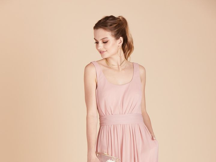 Tmx Birdy Grey Jan Bridesmaid Dress Rose Quartz 05 51 989355 1562780438 Los Angeles, CA wedding dress