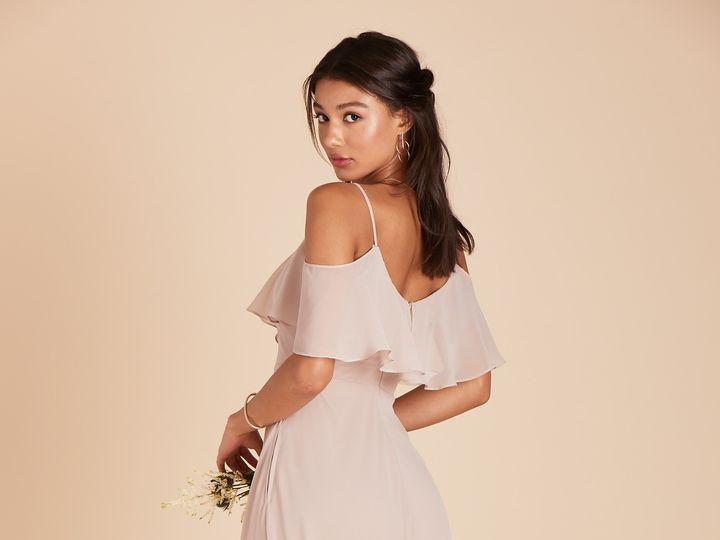 Tmx Birdy Grey Jane Convertible Bridesmaid Dress Taupe 08 51 989355 1562780511 Los Angeles, CA wedding dress