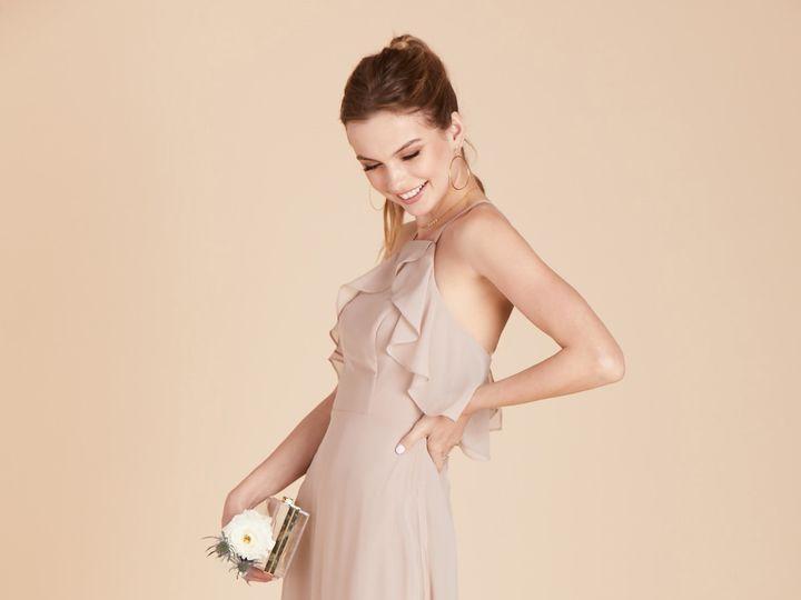 Tmx Birdy Grey Jules Bridesmaid Dress Taupe 05 51 989355 1562780574 Los Angeles, CA wedding dress