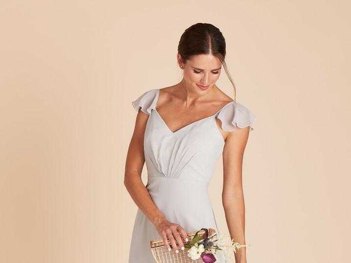 Tmx Birdy Grey Kae Bridesmaid Dress Dove Gray 05 51 989355 1562782608 Los Angeles, CA wedding dress