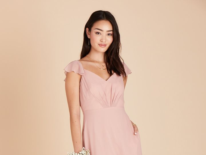 Tmx Birdy Grey Kae Dress Rose Quartz 02 51 989355 1562779840 Los Angeles, CA wedding dress