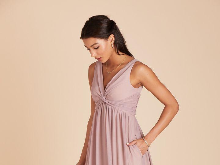 Tmx Birdy Grey Lianna Bridesmaid Dress Mauve 05 51 989355 1562780833 Los Angeles, CA wedding dress