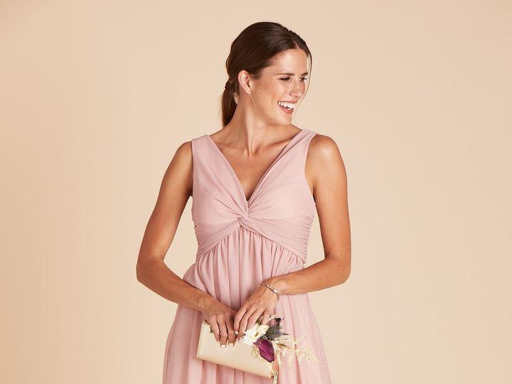 Tmx Birdy Grey Lianna Bridesmaid Dress Rose Quartz 05 51 989355 1562782665 Los Angeles, CA wedding dress