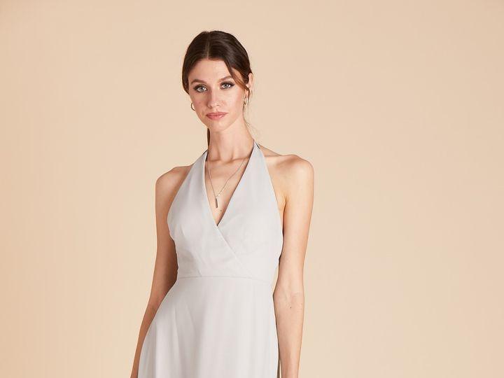 Tmx Birdy Grey Moni Convertible Bridesmaid Dress Dove Gray 04 51 989355 1562783437 Los Angeles, CA wedding dress
