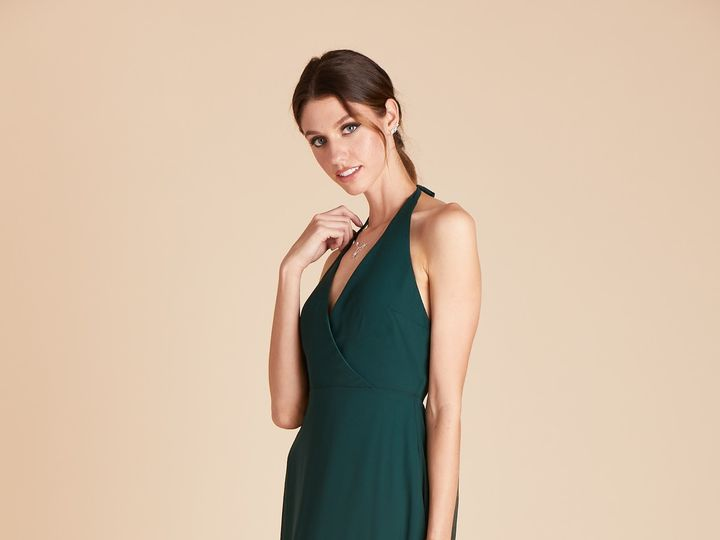 Tmx Birdy Grey Moni Convertible Bridesmaid Dress Emerald 03 51 989355 1562783438 Los Angeles, CA wedding dress