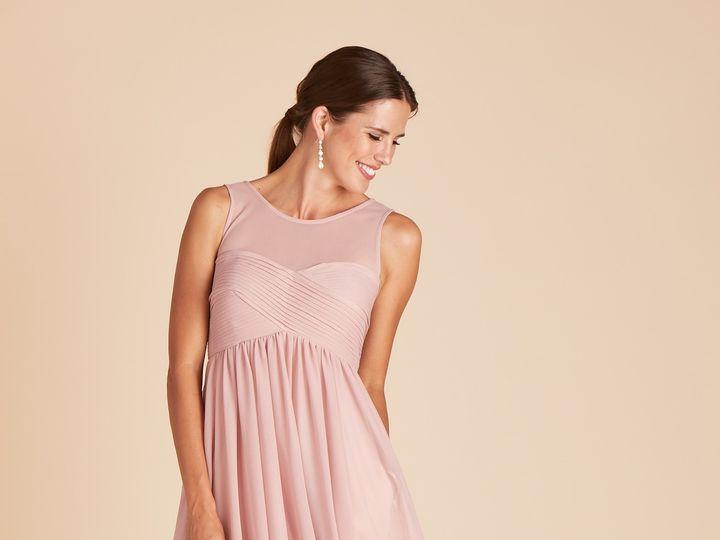 Tmx Birdy Grey Ryan Bridesmaid Dress Rose Quartz 03 51 989355 1562783590 Los Angeles, CA wedding dress