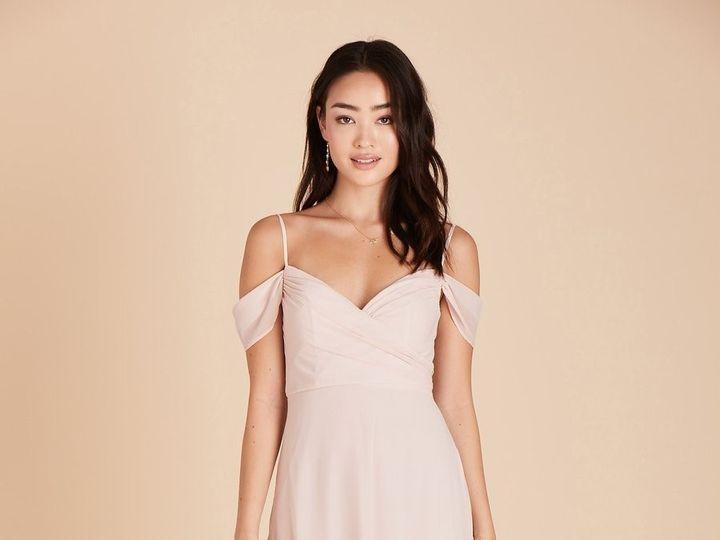 Tmx Birdy Grey Spence Convertible Bridesmaid Dress Pale Blush 03 900x 51 989355 1562784268 Los Angeles, CA wedding dress
