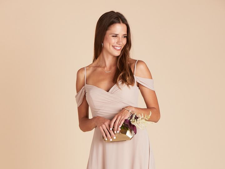 Tmx Birdy Grey Spence Convertible Bridesmaid Dress Taupe 02 51 989355 1562783626 Los Angeles, CA wedding dress