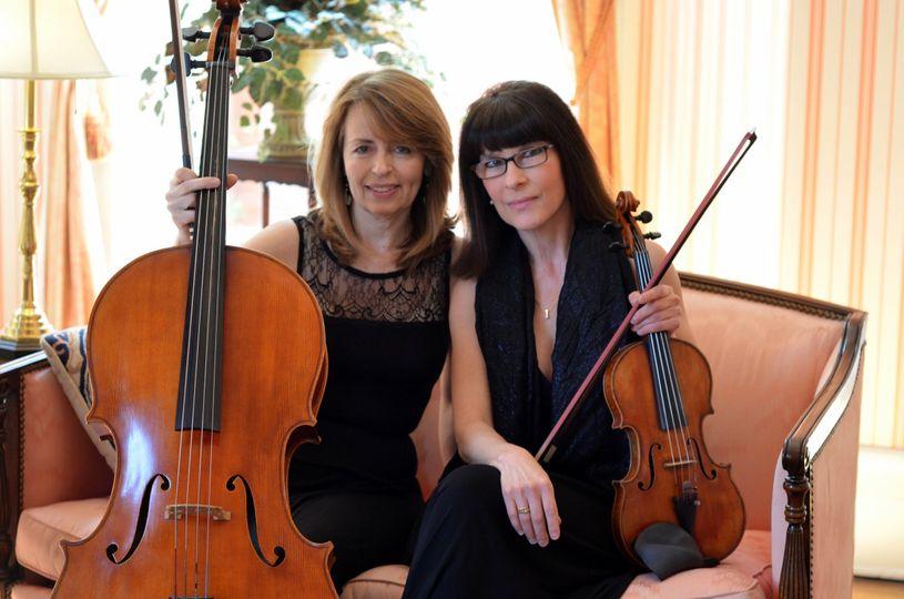Classical band