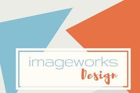Imageworks Design