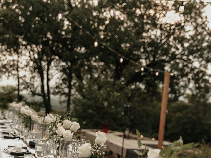 Tmx B2 51 1980455 159543465937513 Mannford, OK wedding photography