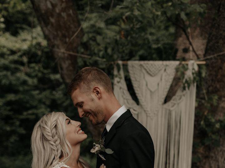 Tmx B3 51 1980455 159543479018830 Mannford, OK wedding photography