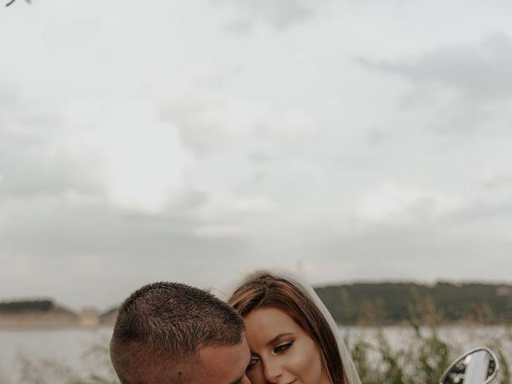 Tmx B 51 1980455 159543463137479 Mannford, OK wedding photography