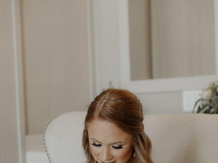 Tmx Gb0a3260 51 1980455 159710391770312 Mannford, OK wedding photography