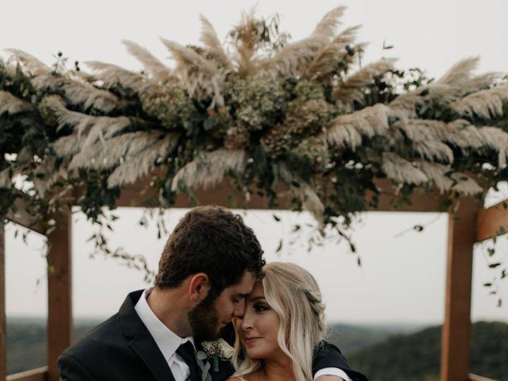 Tmx Gb0a3571 51 1980455 160182915294378 Mannford, OK wedding photography