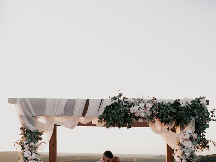 Tmx Gb0a4150 51 1980455 159710392132381 Mannford, OK wedding photography