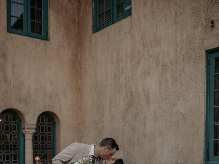 Tmx Img 0675 51 1980455 159543425168173 Mannford, OK wedding photography