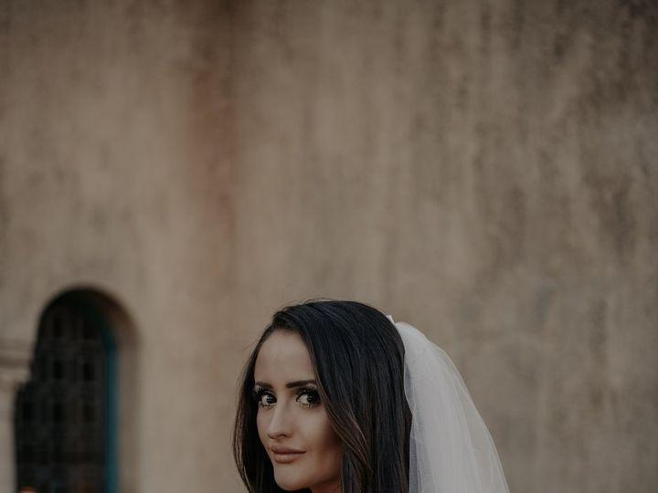 Tmx Img 0690 51 1980455 159543425937366 Mannford, OK wedding photography