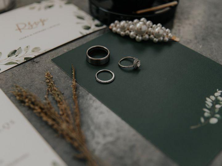 Tmx Img 2023 51 1980455 159710345968780 Mannford, OK wedding photography