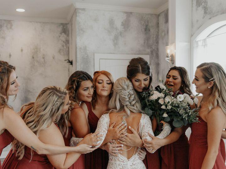 Tmx Img 2698 51 1980455 159968545638774 Mannford, OK wedding photography