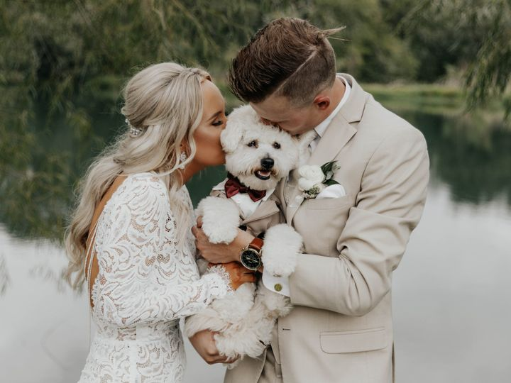 Tmx Img 2991 51 1980455 159968546120619 Mannford, OK wedding photography