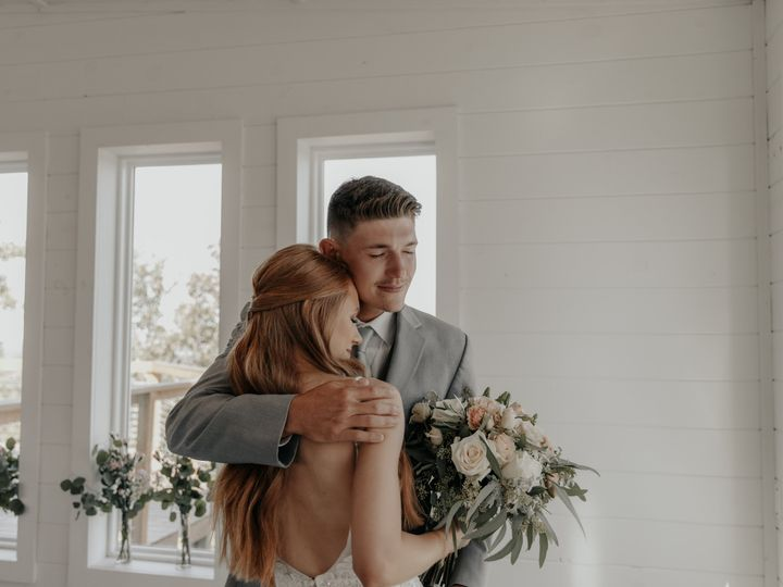 Tmx Img 3113 51 1980455 159710385934080 Mannford, OK wedding photography