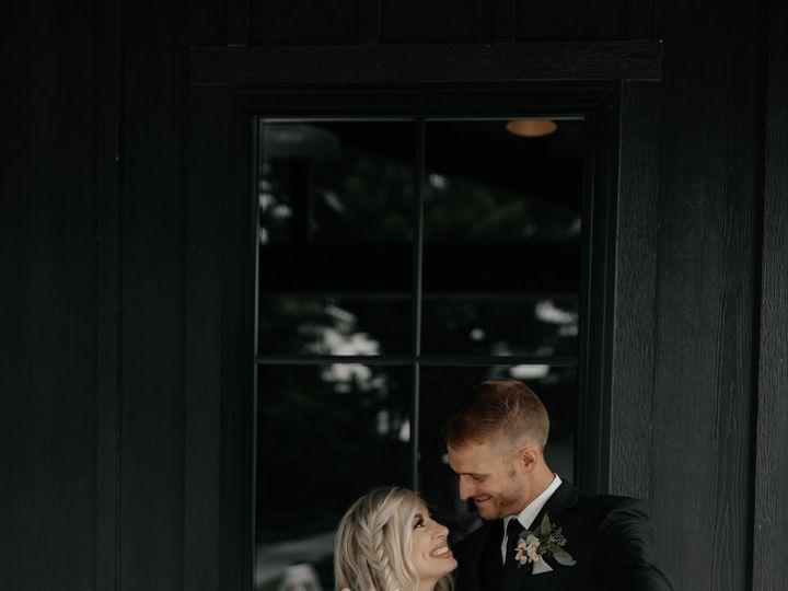 Tmx Img 3537 51 1980455 159543428477054 Mannford, OK wedding photography
