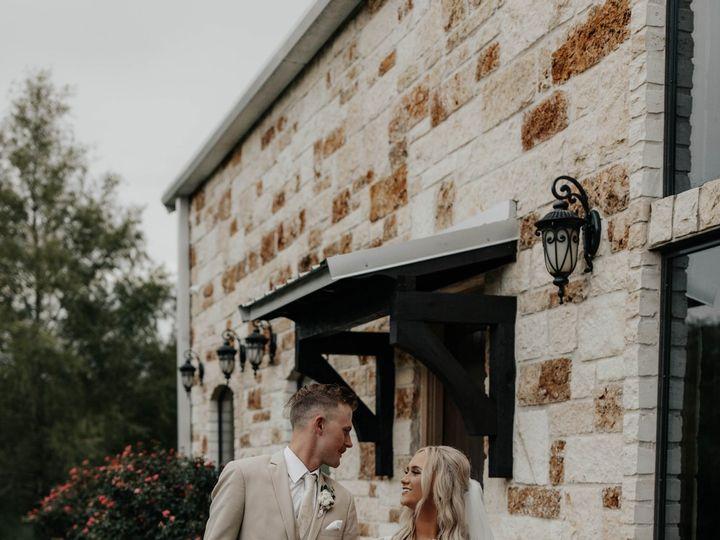 Tmx Img 4012 51 1980455 159968546146136 Mannford, OK wedding photography