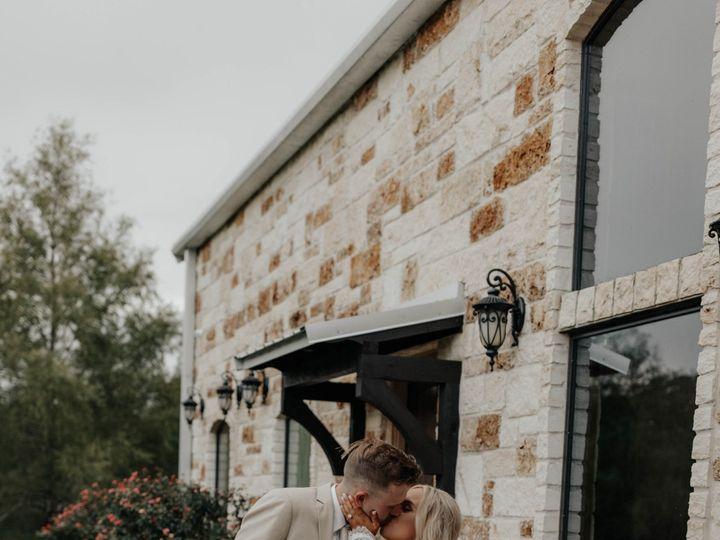 Tmx Img 4017 51 1980455 159968546133950 Mannford, OK wedding photography