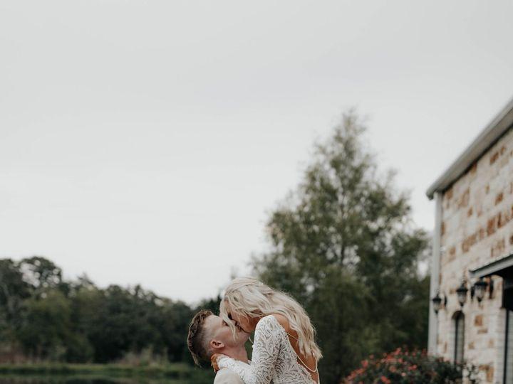 Tmx Img 4019 51 1980455 159968546187626 Mannford, OK wedding photography